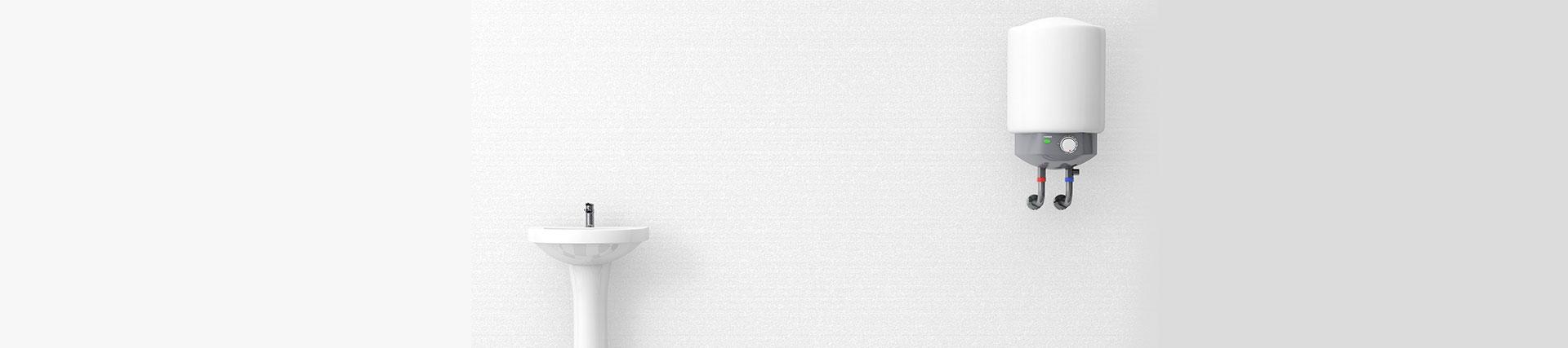 Calentadores de agua y termos el ctricos en alicante - Termos calentadores de agua electricos ...
