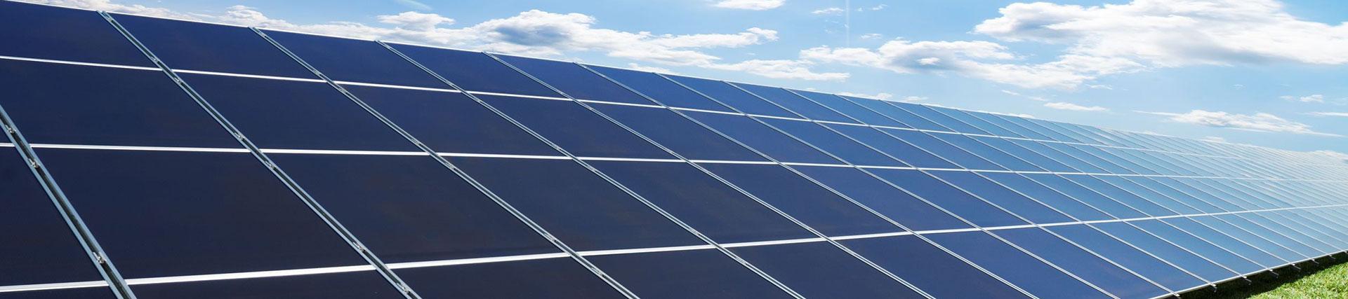 Placas solares t rmicas para instaladores en alicante terclivan - Instalador de placas solares ...