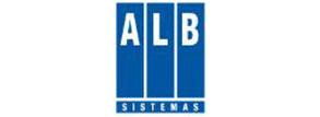 Terclivan - Alb sistemas
