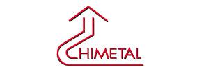 Terclivan - Chimetal