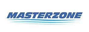 Terclivan - Masterzone