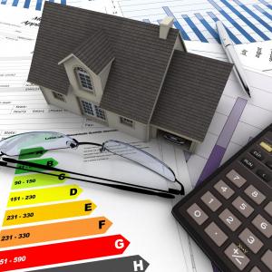 Cómo ahorrar energía con 5 sencillas costumbres