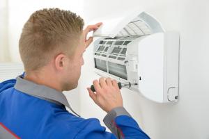 ¿Por qué confiar en un profesional para la instalación del aire acondicionado?